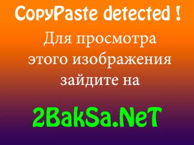 2baksa.net DesignCAD 3D Max   Tạo hình vẽ, mẫu, ảnh động 3D